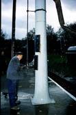 Keighley_&_Worth_Valley_Railway-063