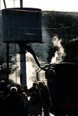 Keighley_&_Worth_Valley_Railway-077