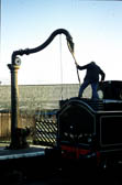Keighley_&_Worth_Valley_Railway-078