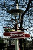 Keighley_&_Worth_Valley_Railway-085