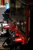 Keighley_&_Worth_Valley_Railway-119