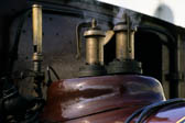 Keighley_&_Worth_Valley_Railway-122