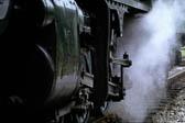 Keighley_&_Worth_Valley_Railway-136