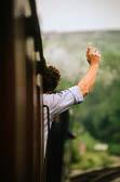 Keighley_&_Worth_Valley_Railway-137