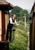 Keighley_&_Worth_Valley_Railway-142