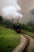 Keighley_&_Worth_Valley_Railway-157