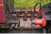 Keighley_&_Worth_Valley_Railway-159