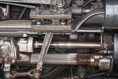 Keighley_&_Worth_Valley_Railway-170