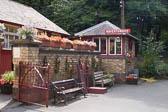 Lakeland_Railway-027