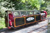 Laxey_Wheel_Railway,_IOM-001