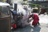 Laxey_Wheel_Railway,_IOM-009