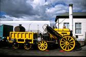 National_Railway_Museum,_York-064