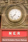 North_York_Moors_Railway-032
