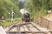 North_York_Moors_Railway-041