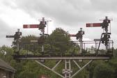 North_York_Moors_Railway-055