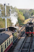 North_York_Moors_Railway-081