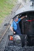 North_York_Moors_Railway-112