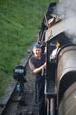North_York_Moors_Railway-122