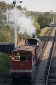 North_York_Moors_Railway-132