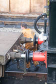 North_York_Moors_Railway-150