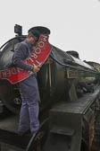 North_York_Moors_Railway-199