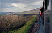 Settle-Carlisle_Railway,_Ribblehead_Viaduct-004