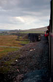 Settle-Carlisle_Railway,_Ribblehead_Viaduct-005