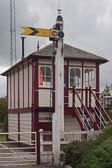Settle-Carlisle_Railway,_Settle_Station-002