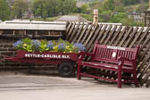 Settle-Carlisle_Railway,_Settle_Station-007