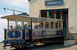 Great_Orme_Tramway_001.jpg