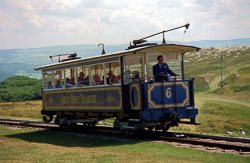 Great_Orme_Tramway_002.jpg