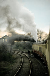Keighley_-_Worth_Valley_Railway-009.jpg