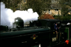 Keighley_-_Worth_Valley_Railway-025.jpg