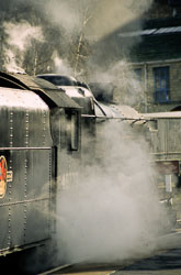 Keighley_-_Worth_Valley_Railway-038.jpg