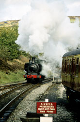 Keighley_-_Worth_Valley_Railway-044.jpg