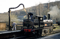 Keighley_-_Worth_Valley_Railway-079.jpg