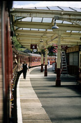 Keighley_-_Worth_Valley_Railway-107.jpg