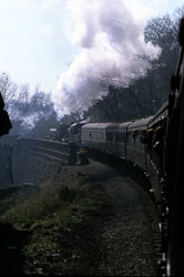 Keighley_-_Worth_Valley_Railway-129.jpg