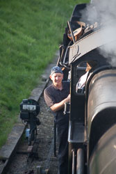 North_York_Moors_Railway-122.jpg