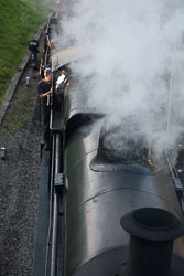 North_York_Moors_Railway-124.jpg