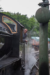 North_York_Moors_Railway-210.jpg