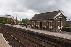 Settle-Carlisle_Railway,_Settle_Station-001.jpg