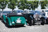 Bentley_Cars_-001