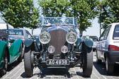 Bentley_Cars_-003