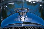 Bentley_Cars_-005