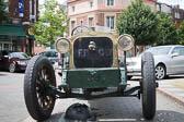 Bentley_Cars_-022