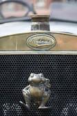 Bentley_Cars_-023