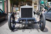 Bentley_Cars_-026