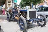 Bentley_Cars_-027