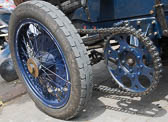 Bentley_Cars_-029